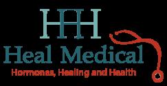 Heal Medical