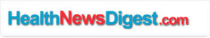 logo healthnewsdigest