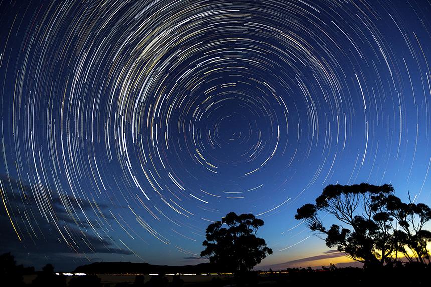 Desert-star-web